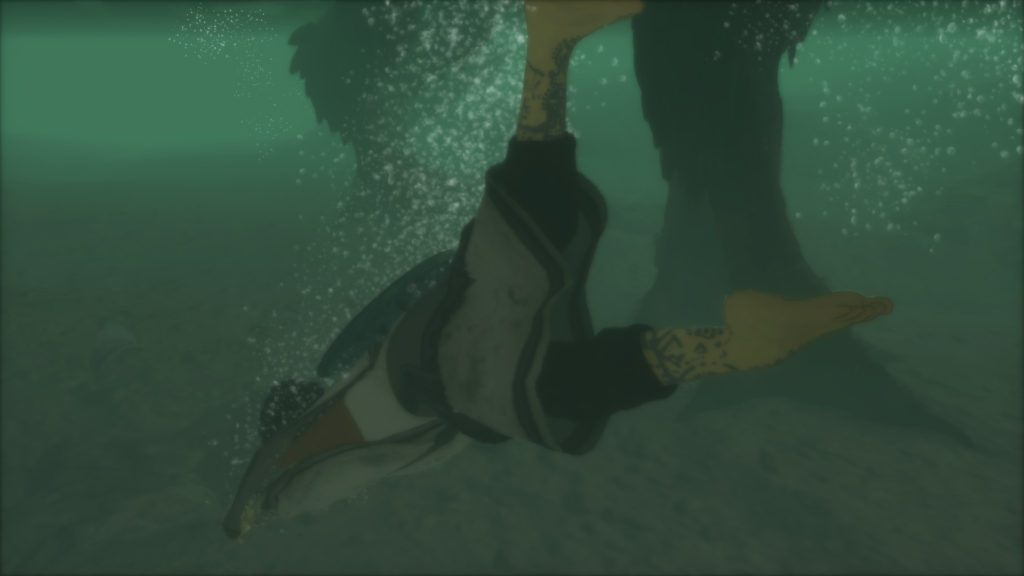 the-last-guardian-gameplay-footage-screens-details-8