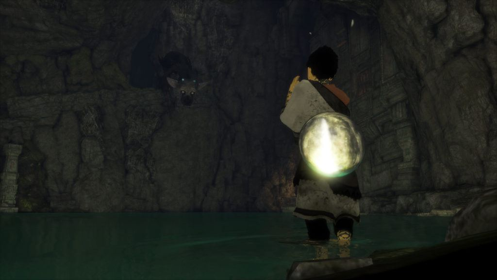the-last-guardian-gameplay-footage-screens-details-9