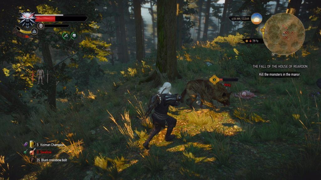 the-witcher-3-patch-new-12