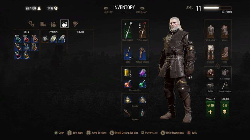 the-witcher-3-patch-new-7