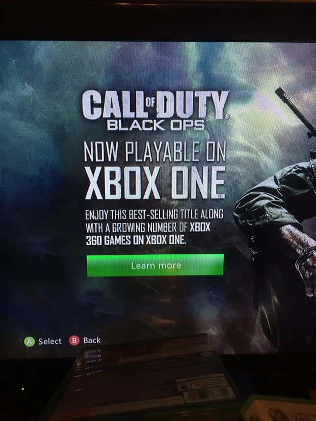 xbox-one-backwards-compatibility-call-of-duty-black-ops
