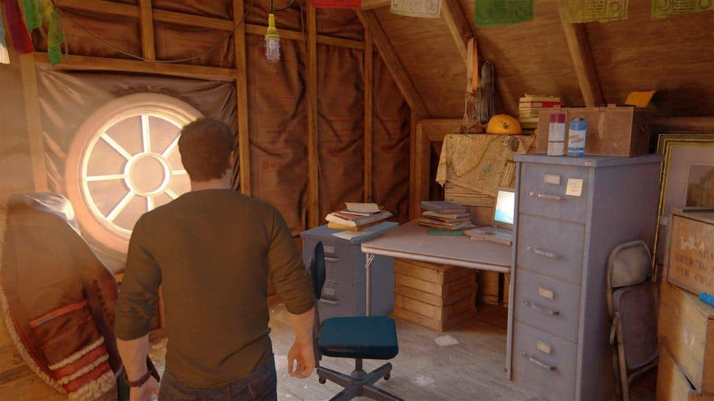 uncharted-4-a-thiefs-end_20160508213603