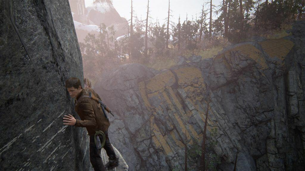 uncharted-4-a-thiefs-end_20160509015247