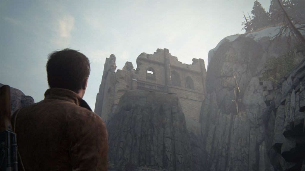 uncharted-4-a-thiefs-end_20160509020140