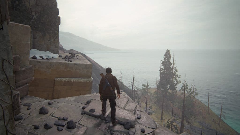 uncharted-4-a-thiefs-end_20160509020513