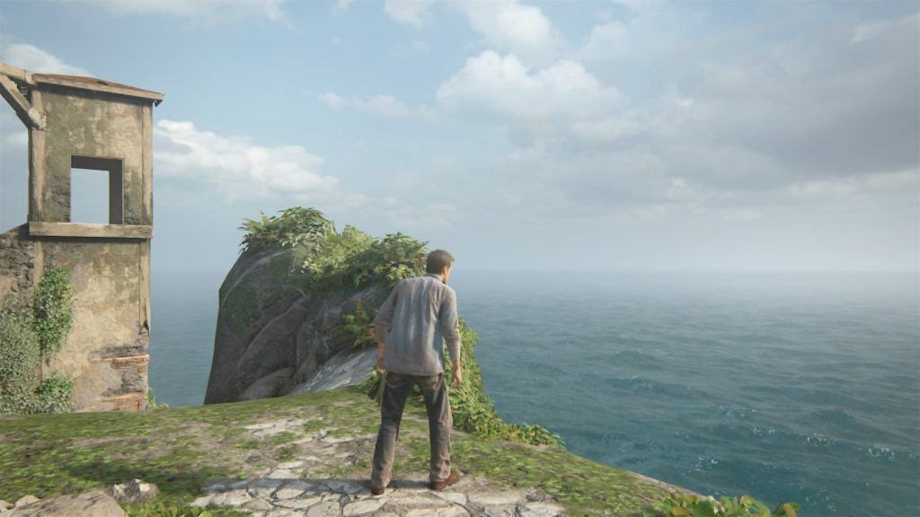 Uncharted™ 4: A Thief's End_20160508205222