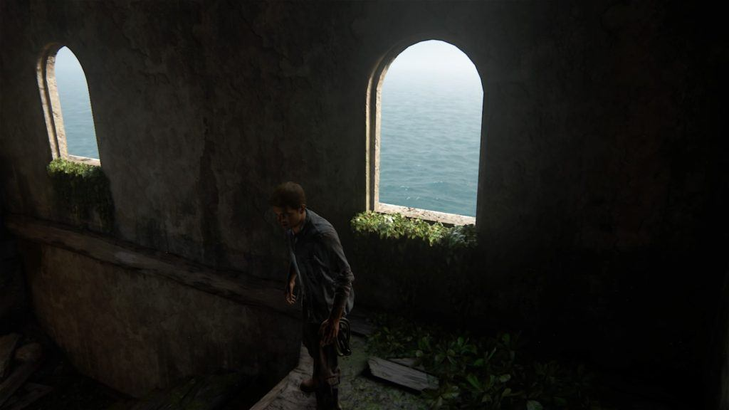 Uncharted™ 4: A Thief's End_20160508205601