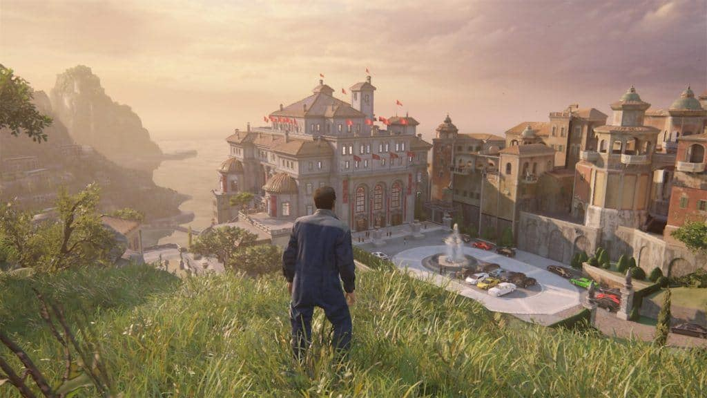 uncharted-4-a-thiefs-end_20160508221606