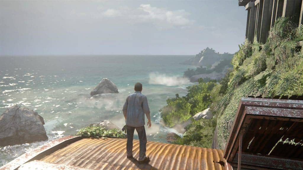 uncharted-4-a-thiefs-end_20160508210523