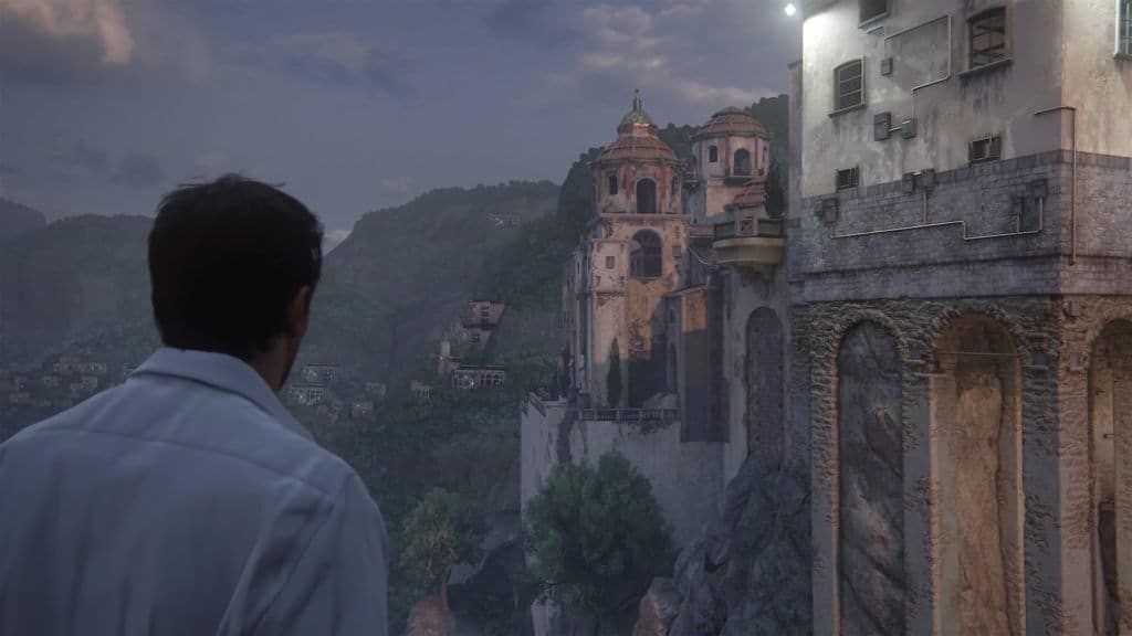 Uncharted™ 4: A Thief's End_20160509003114