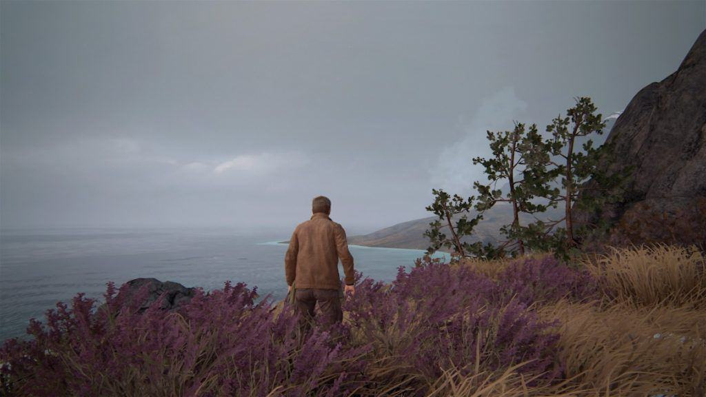 uncharted-4-a-thiefs-end_20160509013204