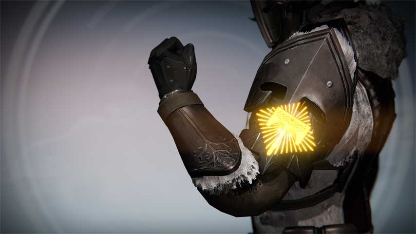 destiny-rise-of-iron-12