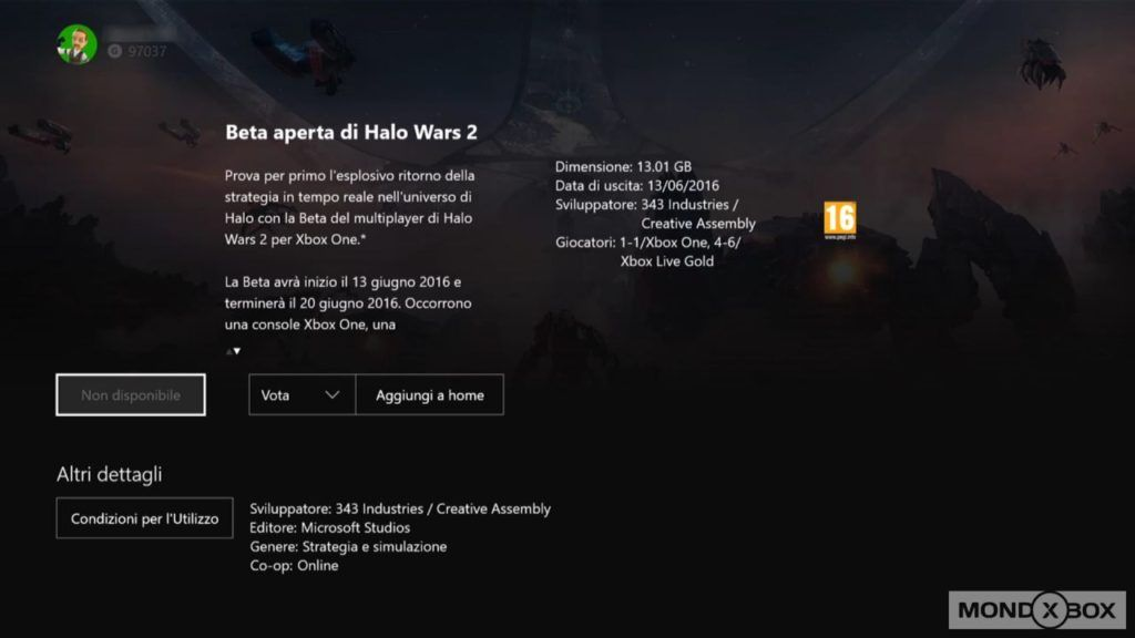 halo-wars-2-open-beta-2