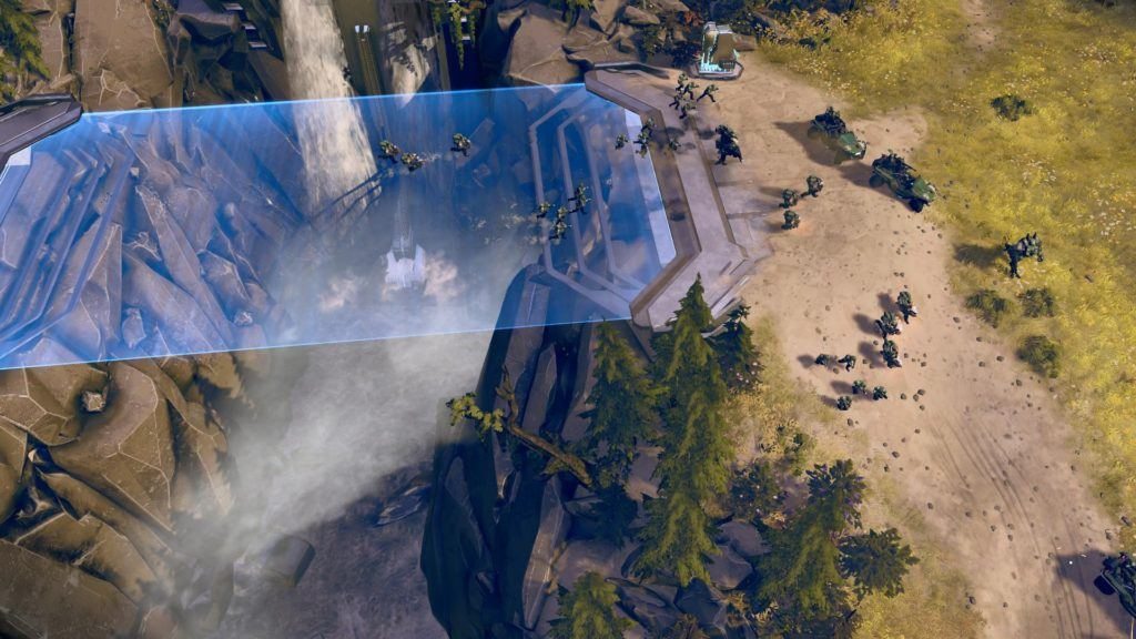 halo-wars-open-beta-4