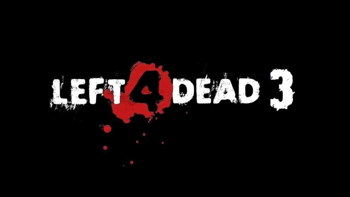 Free New Campaign of Left 4 Dead