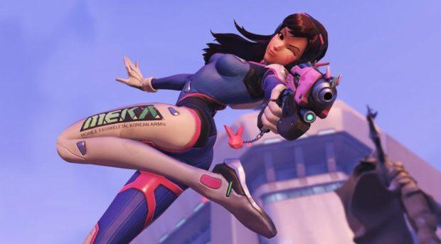 Overwatch Review 01