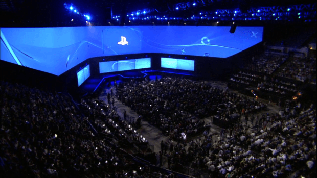 Sony E3 2016 Predictions