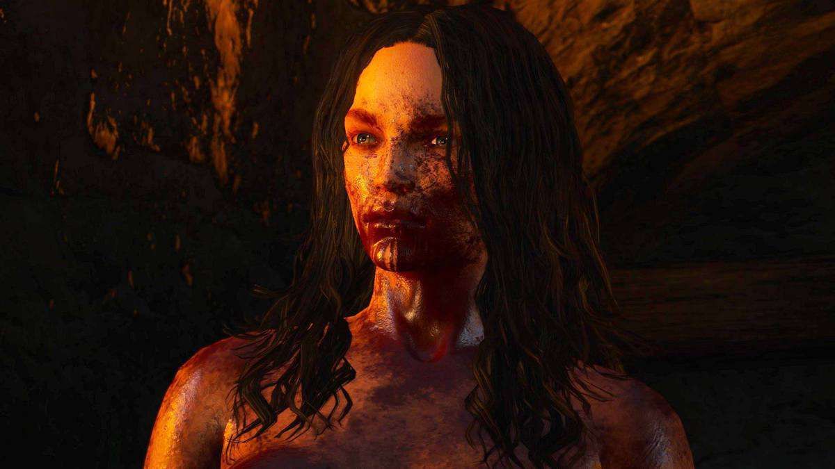 The Witcher 3: Blood and Wine Bruxa Boss Battle Guide – How to Kill