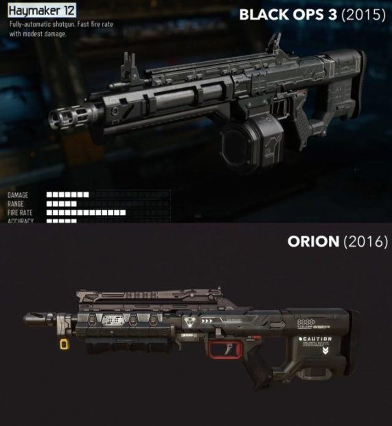 cod_orion_comparison-640x695