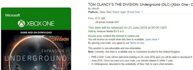 the-division-underground-expansion-leak-amazon-uk