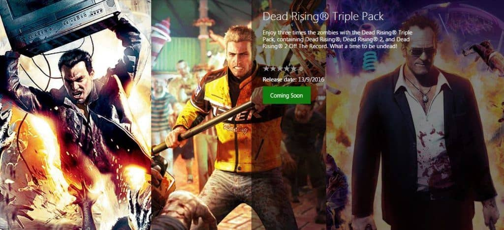 dead-rising-triple-pack