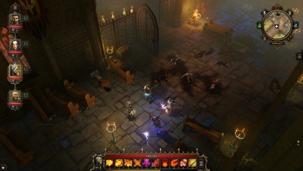 Divinity Original Sin Enhanced Edition Review 02