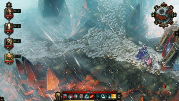 Divinity Original Sin Enhanced Edition Review 03
