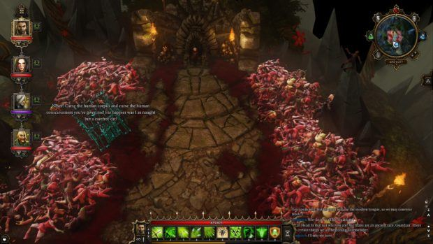 Divinity Original Sin Enhanced Edition Review 04