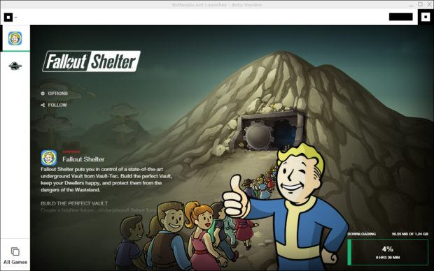 Fallout Shelter Review 02
