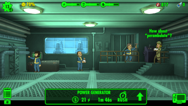 Fallout Shelter Review 04
