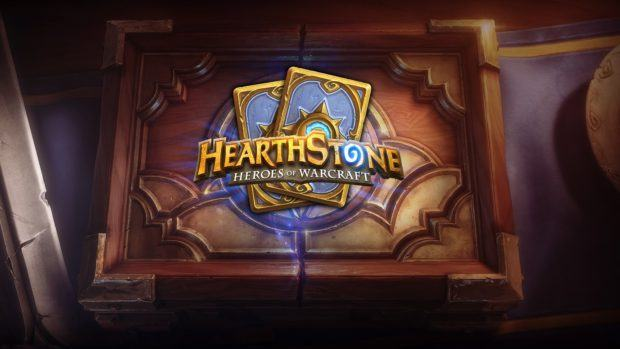 next Hearthstone adventure