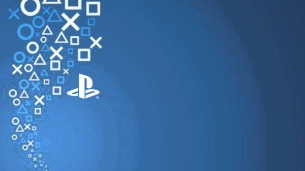 Sony Announces My PlayStation, a Browser Based PSN Portal
