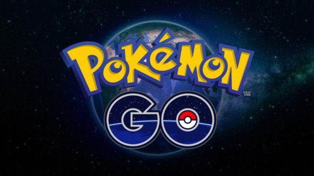 Pokémon GO generates revenue