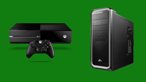 Microsoft cross-play plans
