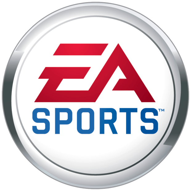 PC EA Sports games