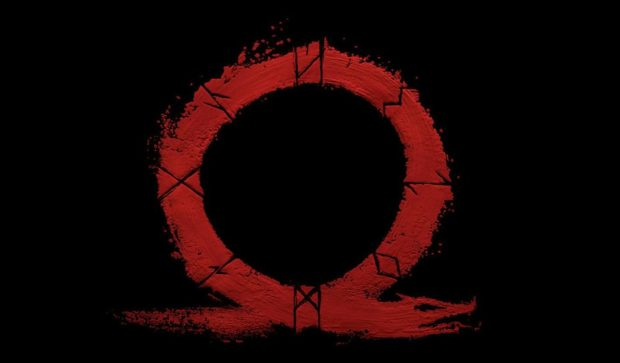 What Could New God Of War Logo Mean Segmentnext