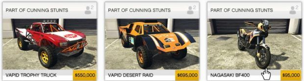 gta_cunning-_stunts_rally_bikes