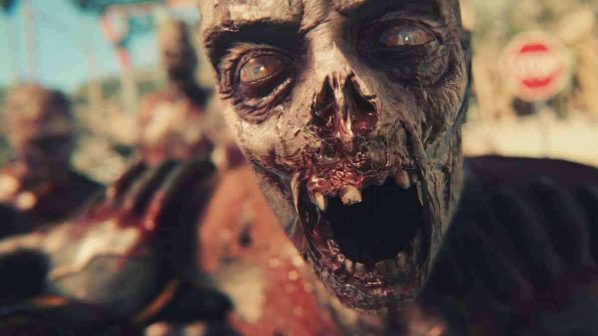 Dead Island 2 Is Back and Not Far From a Release Date