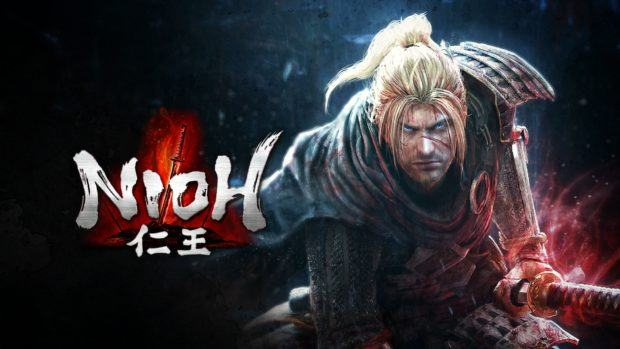 Nioh PC System Requirements