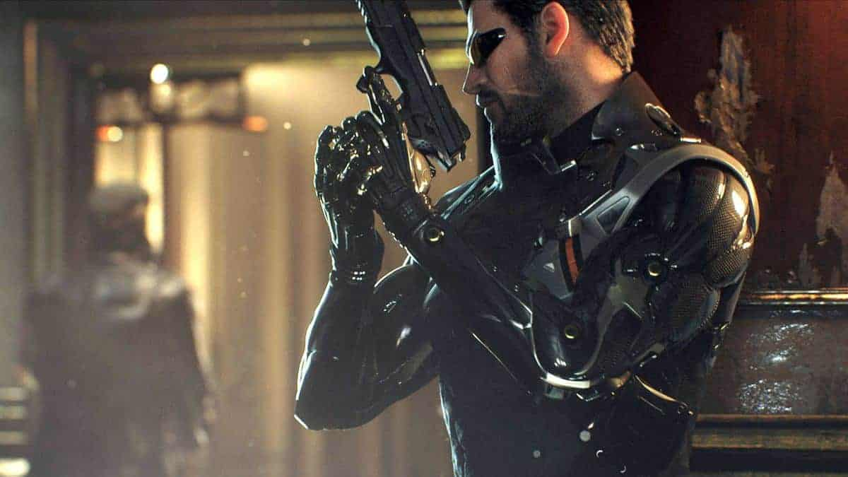 Deus Ex: Mankind Divided Side Missions Guide – The Harvester, The Last Harvest
