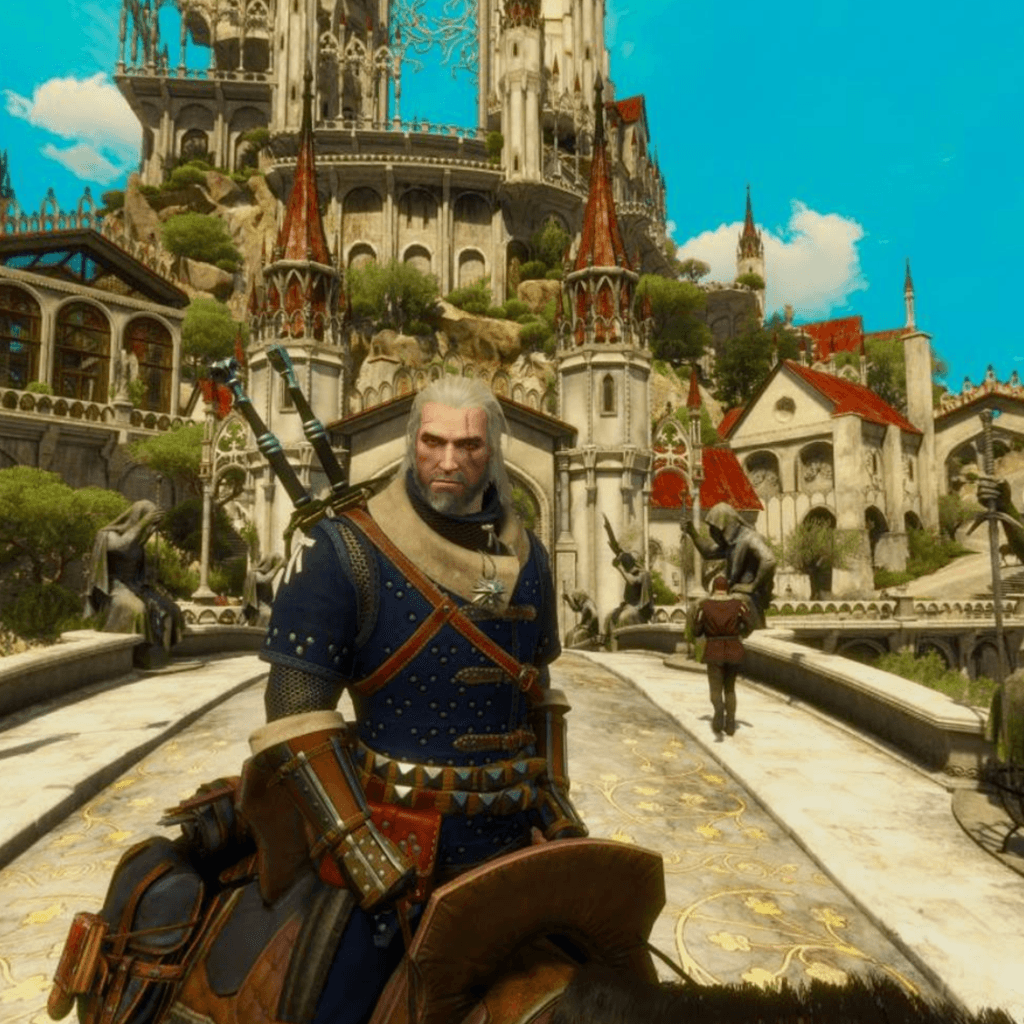 the-witcher-3-nvidia-ansel-1