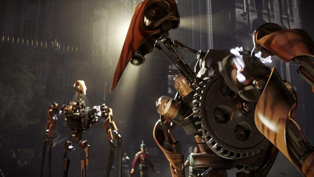 dishonored-2-14_jpg_1400x0_watermark_q85