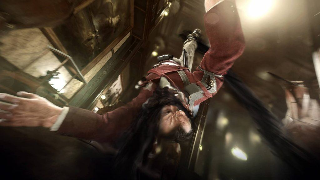 dishonored-2-3_jpg_1400x0_watermark_q85