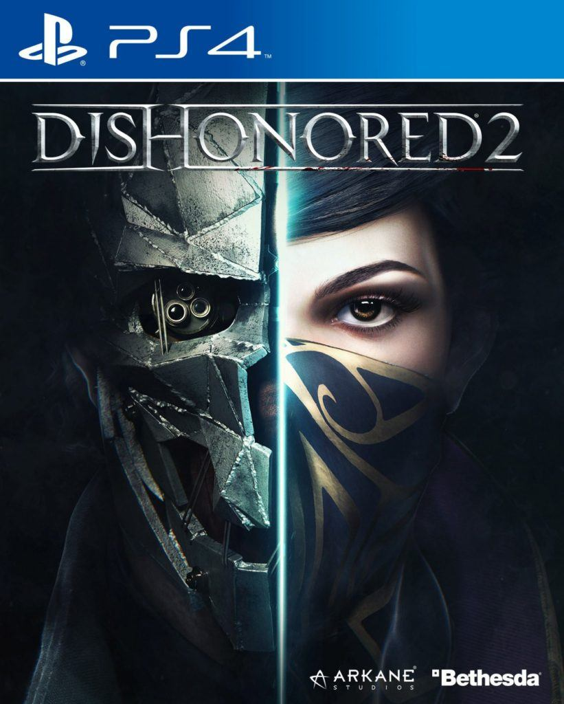 dishonored2_ps4_frontcover_norate_1465294456_jpg_1400x0_watermark_q85