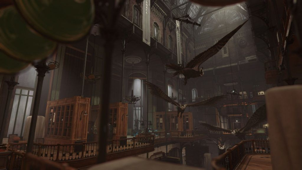 dishonored_2_conservatory_gamescom_1471271819_jpg_1400x0_q85
