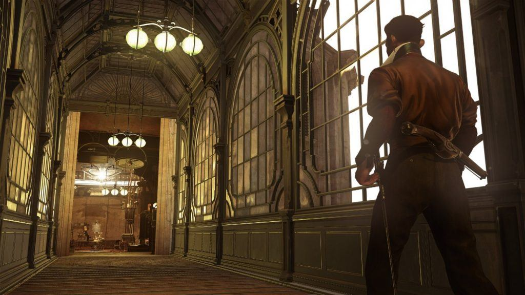 dishonored_2_qc_03_1470339265_jpg_1400x0_watermark_q85