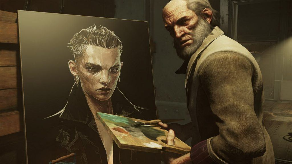 dishonored_2_qc_04_1470339331_jpg_1400x0_watermark_q85