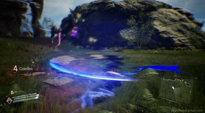 Final Fantasy XV Debased Coins Locations Guide – Expericast Spell Crafting, Elemancy