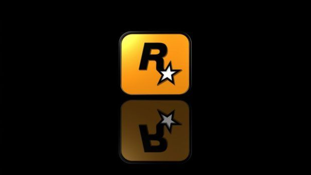 New Rockstar Projects