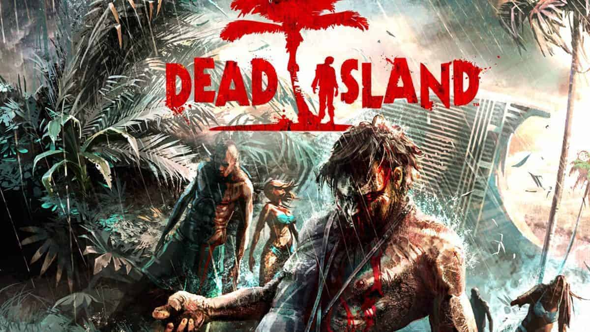 Dead Island 2 Development Still Going, Says THQ Nordic In Financial Call
